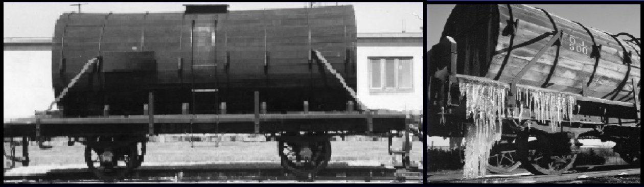 Ölands Järnväg
